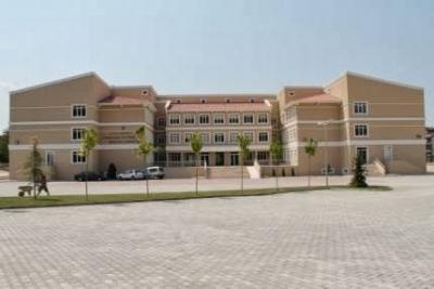 Havva Aslanoba Mesleki Ve Teknik Anadolu Lisesi Fotoğrafları 2