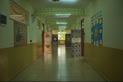 İsmail Karasu İmam Hatip Ortaokulu Fotoğrafları 2