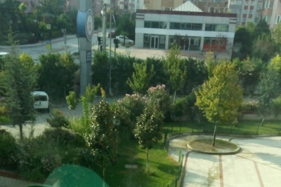 Şehit Murat Alkan İmam Hatip Ortaokulu Fotoğrafları 2