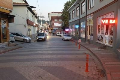 Hacı Mustafa Öden Kız Anadolu İmam Hatip Lisesi Fotoğrafları 1