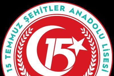 Orhangazi 15 Temmuz Şehitler Anadolu Lisesi Fotoğrafları 3
