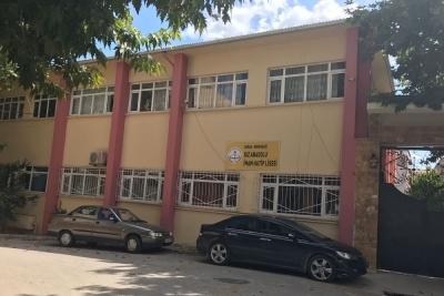 Orhangazi Orhangazi Kız Anadolu İmam Hatip Lisesi Fotoğrafları 1