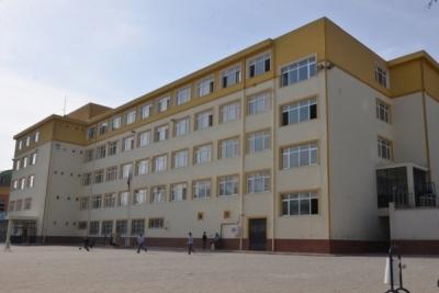 Orhangazi Orhangazi Ortaokulu Fotoğrafları 3