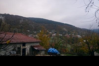 Ortaköy Orhan Öcalgiray Ortaokulu Fotoğrafları 3