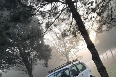 Ali Osman Sönmez Mesleki Ve Teknik Anadolu Lisesi Fotoğrafları 1