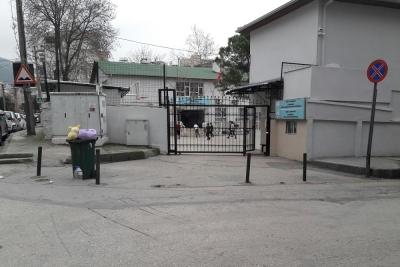 Altıparmak Fethi Açançiçek Ortaokulu Fotoğrafları 1