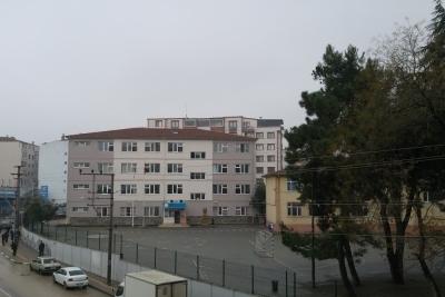 Mudanya Atatürk Ortaokulu Fotoğrafları 6