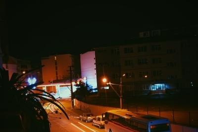 Mudanya Atatürk Ortaokulu Fotoğrafları 7