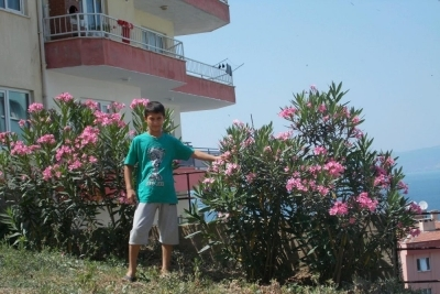 Mudanya Atatürk Ortaokulu Fotoğrafları 5