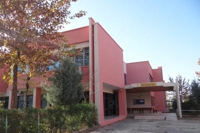 Btso Ali Osman Sönmez Sosyal Bilimler Lisesi Fotoğrafları 4