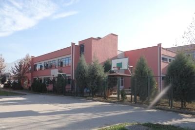 Btso Ali Osman Sönmez Sosyal Bilimler Lisesi Fotoğrafları 6