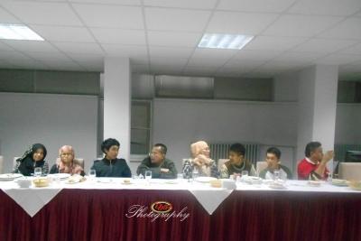 Bursa Anadolu Lisesi Fotoğrafları 2