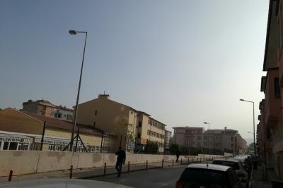 Cem Sultan Anadolu İmam Hatip Lisesi Fotoğrafları 3