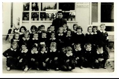 Orhangazi Hürriyet İlkokulu Fotoğrafları 4