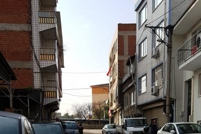 Malcılar Anadolu Lisesi Fotoğrafları 2