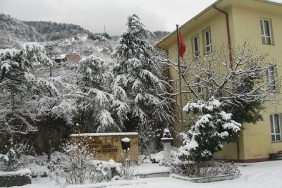 Osmangazi Muradiye Mesleki Ve Teknik Anadolu Lisesi Fotoğrafları 3