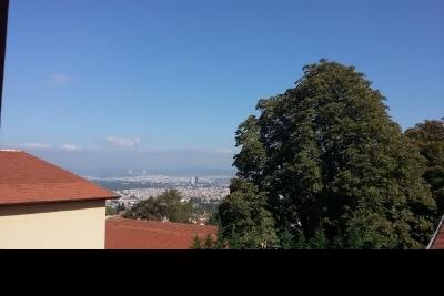 Osmangazi Muradiye Mesleki Ve Teknik Anadolu Lisesi Fotoğrafları 4