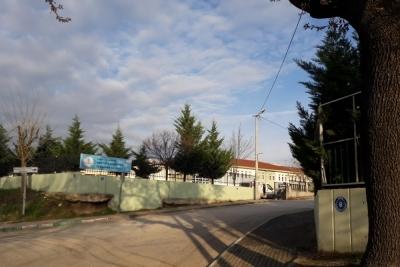 Mustafa Münevver Olağaner İlkokulu Fotoğrafları 3