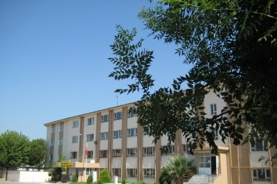 Osmangazi Kırcılar Mesleki Ve Teknik Anadolu Lisesi Fotoğrafları 1