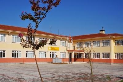 Yenişehir Yenişehir Mesleki Ve Teknik Anadolu Lisesi Fotoğrafları 5