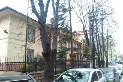 Yenişehir Yenişehir Mesleki Ve Teknik Anadolu Lisesi Fotoğrafları 1