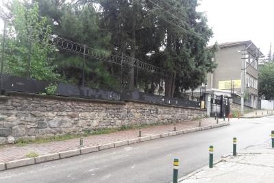 Mürsel Mesleki Ve Teknik Anadolu Lisesi Fotoğrafları 3