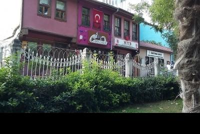 Mürsel Mesleki Ve Teknik Anadolu Lisesi Fotoğrafları 8