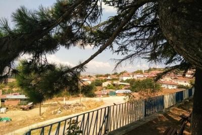 Yenişehir Yenişehir Mesleki Ve Teknik Anadolu Lisesi Fotoğrafları 8