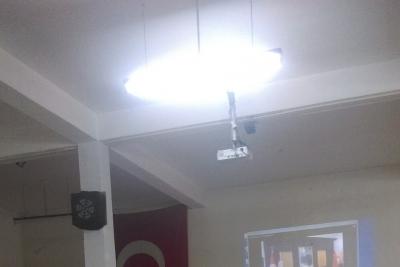 Yenişehir Osmangazi Mesleki Ve Teknik Anadolu Lisesi Fotoğrafları 1