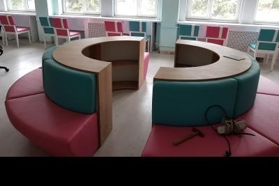 Ovaakça Şarık Tara Mesleki Ve Teknik Anadolu Lisesi Fotoğrafları 1