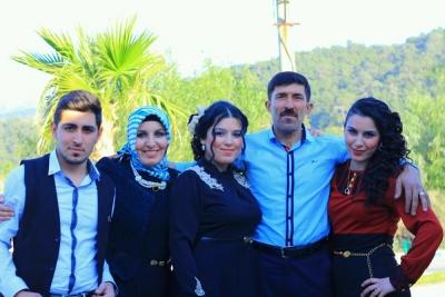 Ovaakça Şarık Tara Mesleki Ve Teknik Anadolu Lisesi Fotoğrafları 4