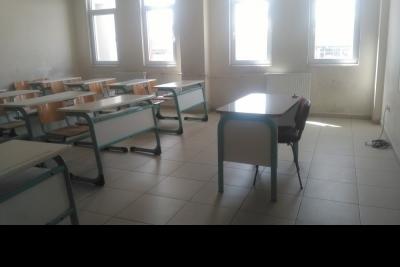 Şaypa Ayşe Şaylı Mesleki Ve Teknik Anadolu Lisesi Fotoğrafları 2
