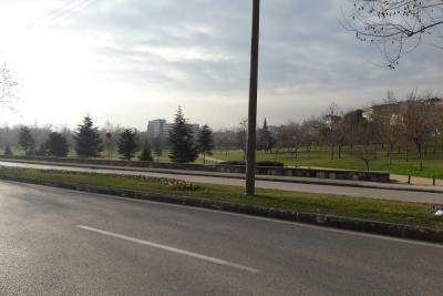 Şehit Jandarma Er Selim Koçdemir Anadolu İmam Hatip Lisesi Fotoğrafları 2