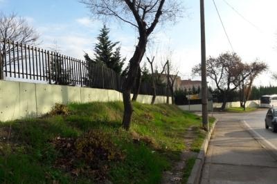 Şehit Jandarma Er Selim Koçdemir Anadolu İmam Hatip Lisesi Fotoğrafları 1