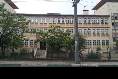 Şehit Murat Atsen İlkokulu Fotoğrafları 1