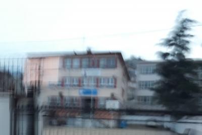 Zeytinbağı İmam Hatip Ortaokulu Fotoğrafları 3