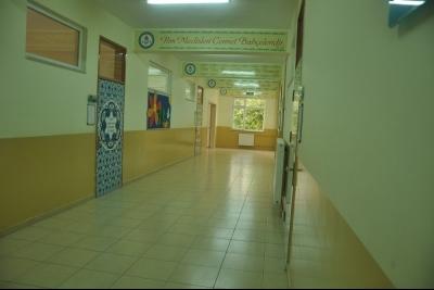 Zeytinbağı İmam Hatip Ortaokulu Fotoğrafları 6