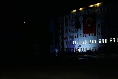 Şükrü Şankaya Anadolu Lisesi Fotoğrafları 5