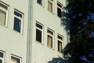 Şükrü Şankaya Anadolu Lisesi Fotoğrafları 2