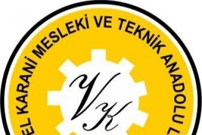 Veysel Karani Mesleki Ve Teknik Anadolu Lisesi Fotoğrafları 3