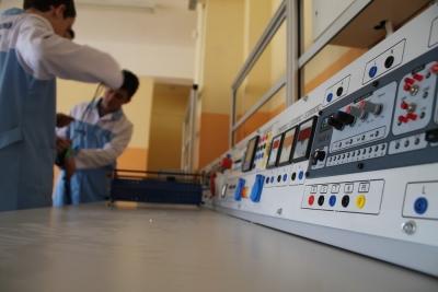 Veysel Karani Mesleki Ve Teknik Anadolu Lisesi Fotoğrafları 2