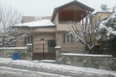 Yunuseli Hacı Naciye Kanalici Ortaokulu Fotoğrafları 1
