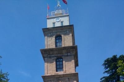 Kestel Mesleki Ve Teknik Anadolu Lisesi Fotoğrafları 4