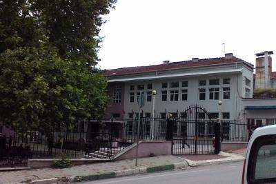 Kestel Mesleki Ve Teknik Anadolu Lisesi Fotoğrafları 7