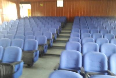 Kestel Mesleki Ve Teknik Anadolu Lisesi Fotoğrafları 8
