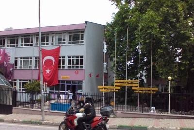 Kestel Mesleki Ve Teknik Anadolu Lisesi Fotoğrafları 6
