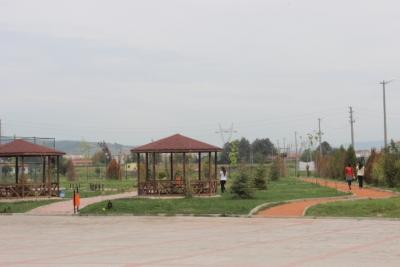İlhan Oğuz Mesleki Ve Teknik Anadolu Lisesi Fotoğrafları 3