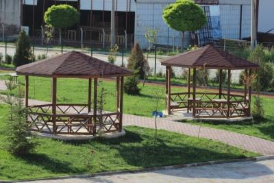 İlhan Oğuz Mesleki Ve Teknik Anadolu Lisesi Fotoğrafları 1