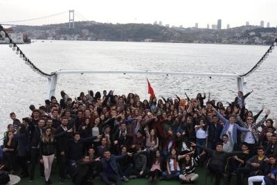 Yenişehir 100. Yıl Ortaokulu Fotoğrafları 5