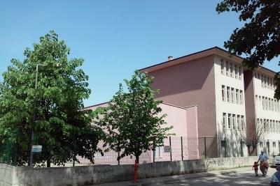 İznik Cumhuriyet İlkokulu Fotoğrafları 5